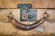 ist1_5424026_suitcase_handle